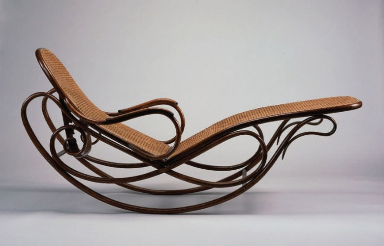 Michael Thonet | westwing.com.br