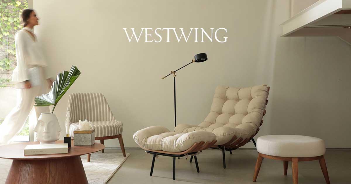 Casa | westwing.com.br