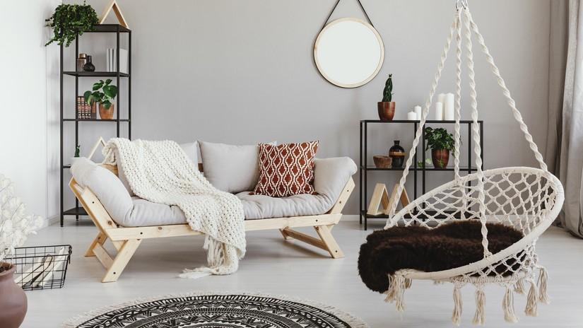Decoração de Apartamentos Pequenos | westwing.com.br