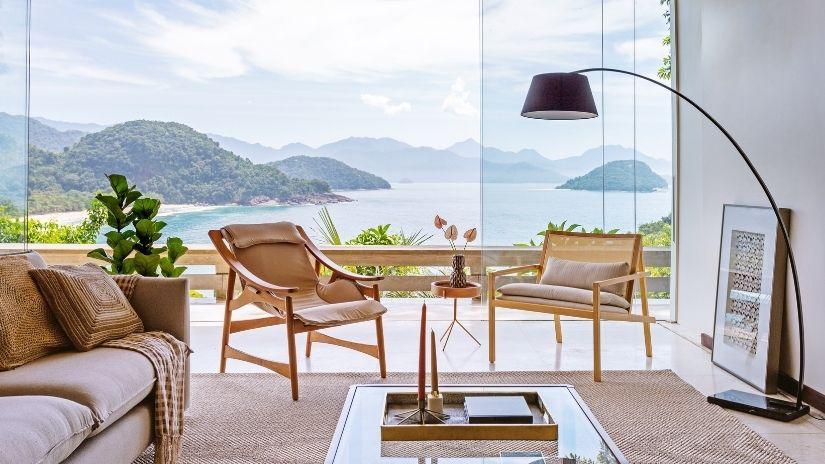 Casa dos Sonhos: inspiração e dicas | westwing.com.br