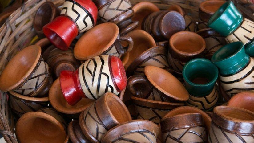 Design Brasileiro: Ousadia Contemporânea | westwing.com.br