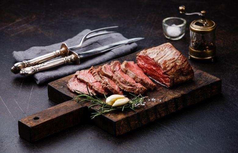 Tábua de Carne | westwing.com.br