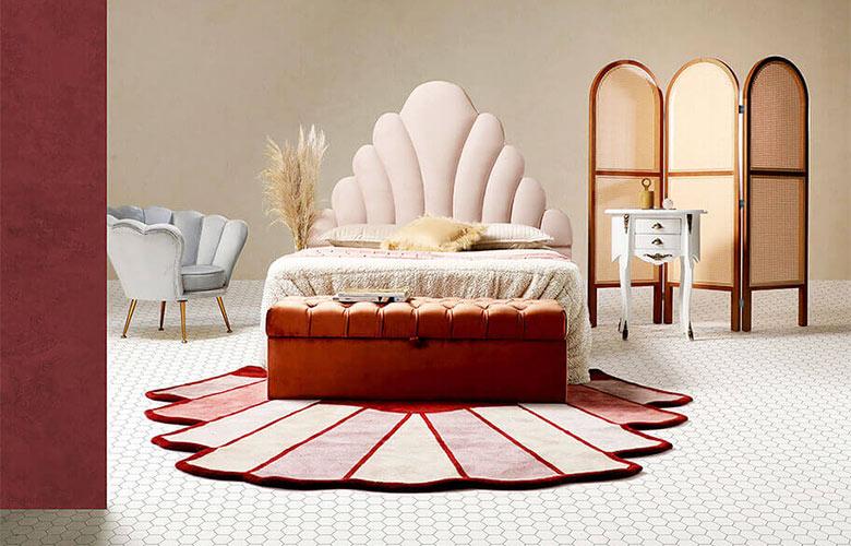 Decoração de Casa: Ideias para decorar a casa | westwing.com.br