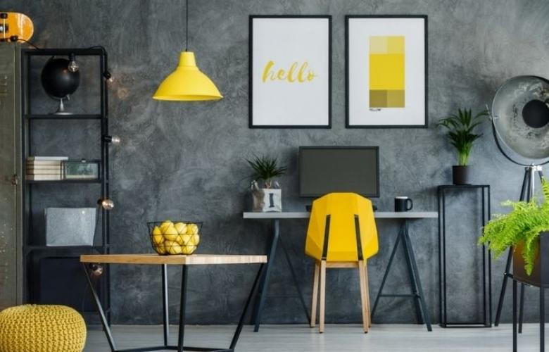 Adornos Decorativos | westwing.com.br