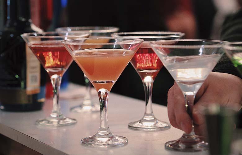 Taça para Martini | westwing.com.br