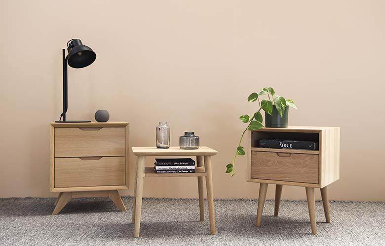 Mesa de cabeceira | westwing.com.br