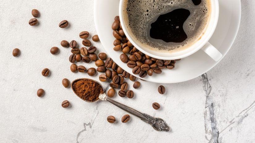 Colher para Café   westwing.com.br