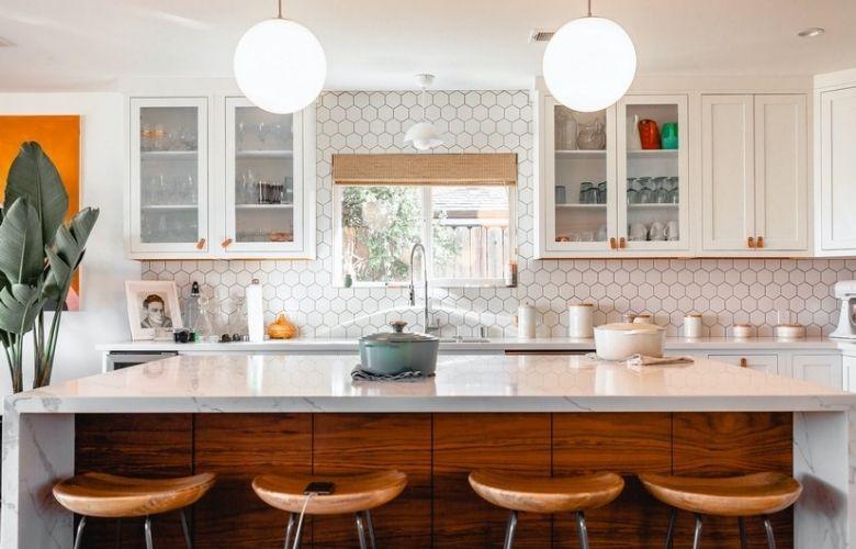 Cozinhas para Apartamentos Pequenos | westwing.com.br