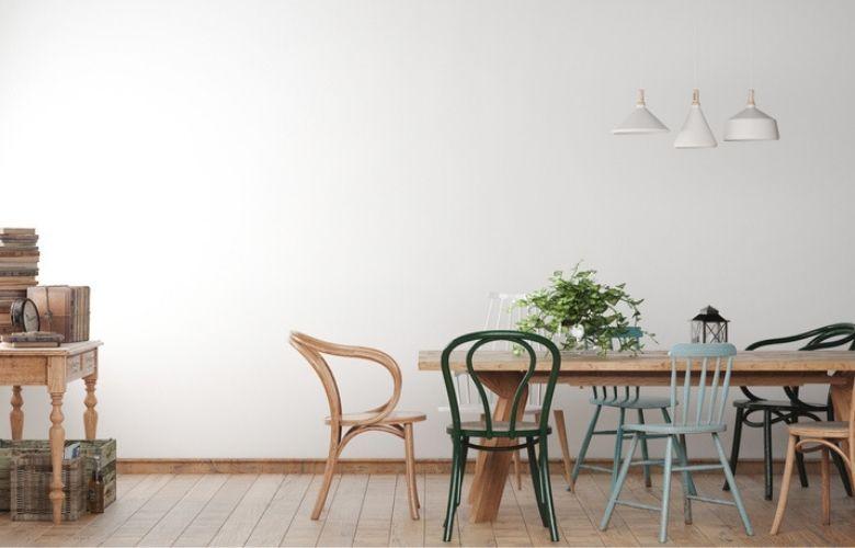 Cadeiras para Mesa de Jantar   westwing.com.br