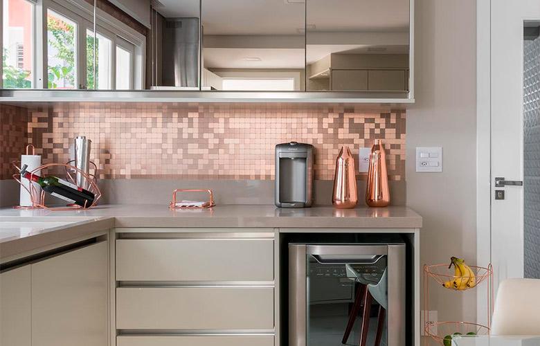 Pastilhas para Cozinha   westwing.com.br