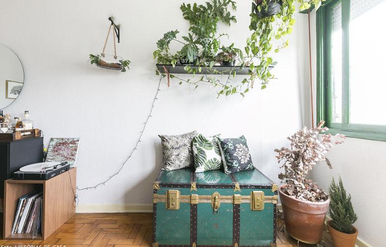 Baú Verde   westwing.com.br