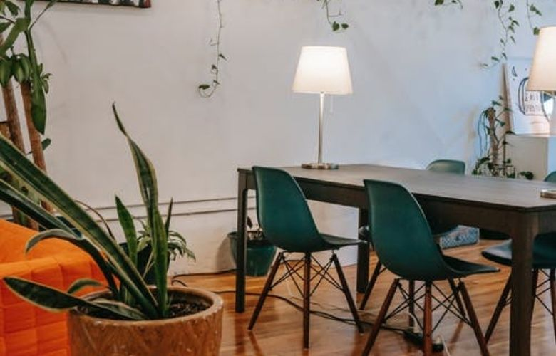 Mesa de Jantar: dicas e modelos incríveis | westwing.com.br