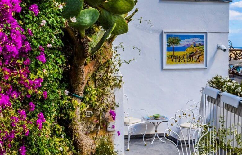 Jardim no Terraço | westwing.com.br