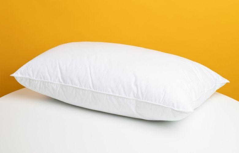 Travesseiro Antialérgico | westwing.com.br