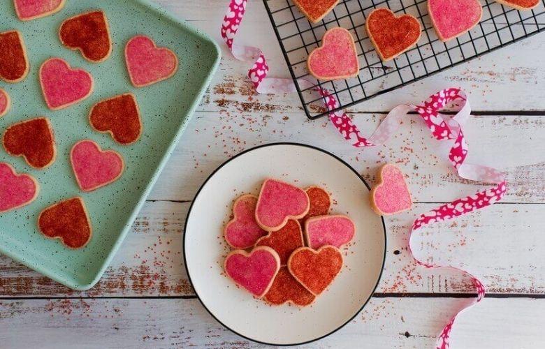 Receitas para o Dia dos Namorados | westwing.com.br