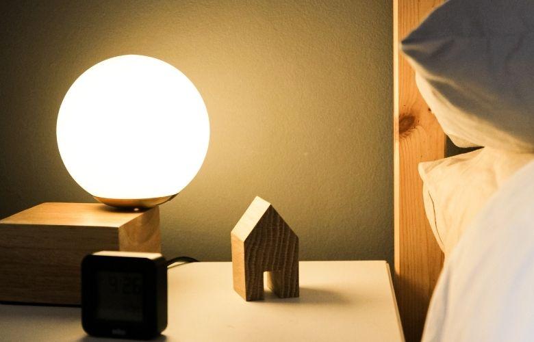 Luminária de Mesa | westwing.com.br