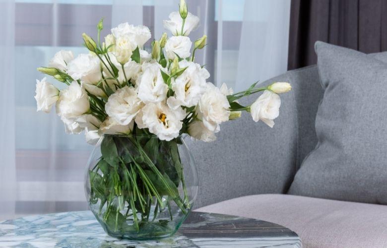 Flores: Cores e Aromas para Casa | westwing.com.br