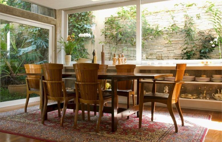 Cadeiras de Madeira | westwing.com.br
