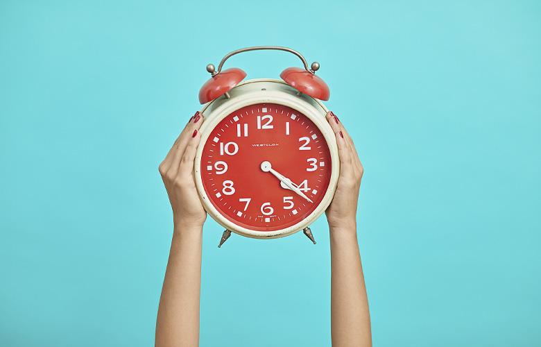 Despertador | westwing.com.br