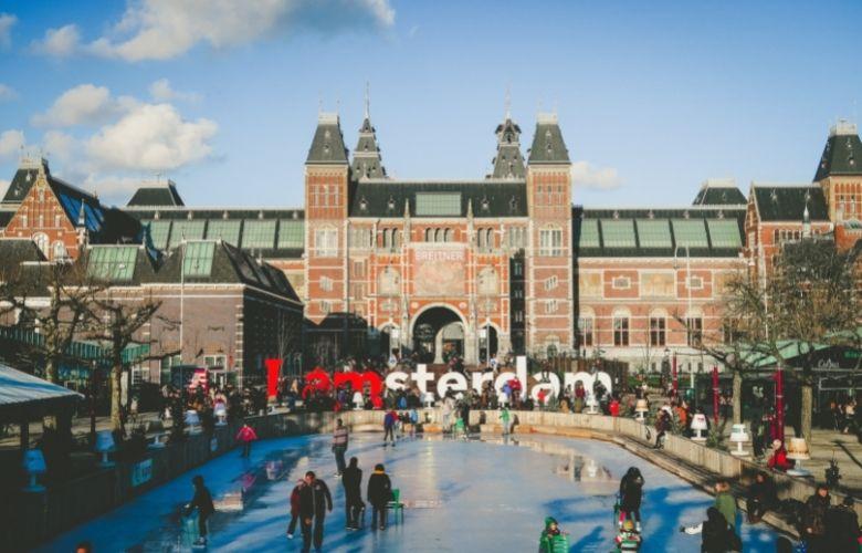 Style Trip: Desbravando Amsterdam | westwing.com.br