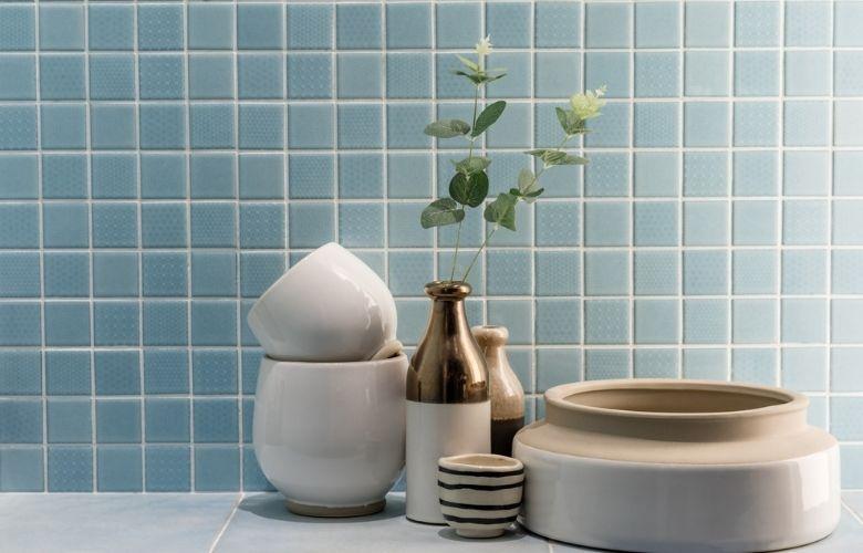 Azulejos Antigos | westwing.com.br