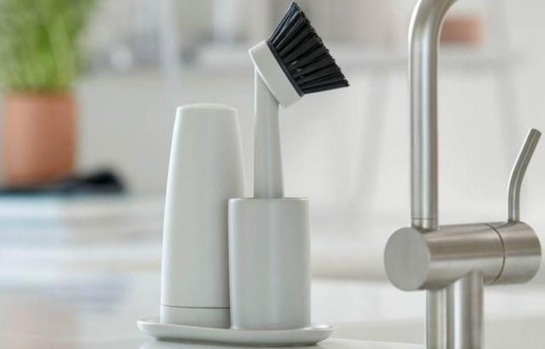Escova para Louça | westwing.com.br