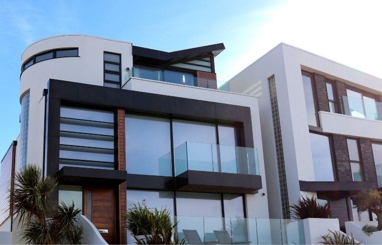 Casa Moderna | westwing.com.br