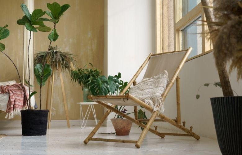 Cadeira Dobrável   westwing.com.br