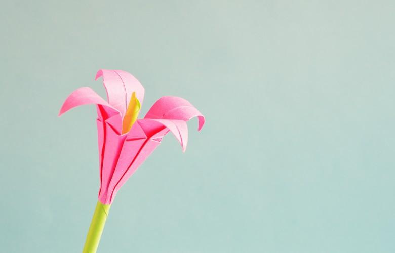 Flores Artesanais | westwing.com.br