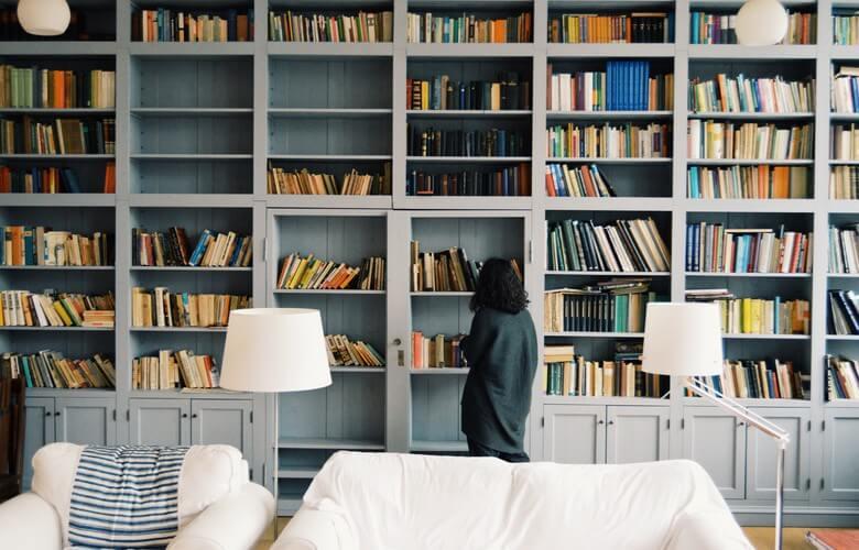 Livros | westwing.com.br