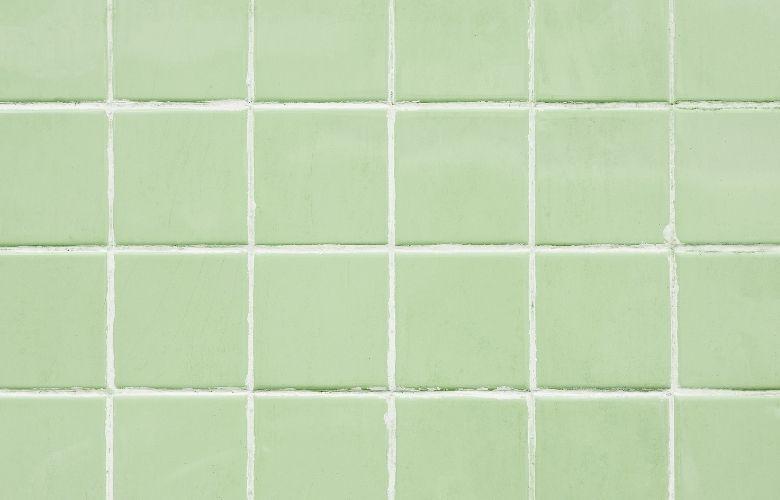 Azulejo Verde | westwing.com.br