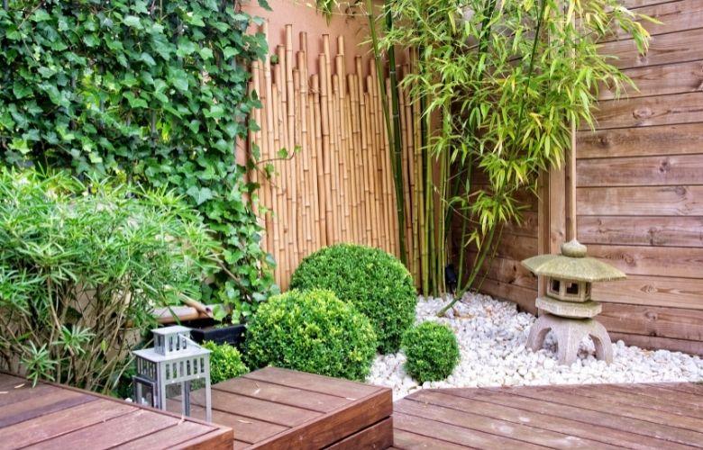 Varanda de Bambu   westwing.com.br