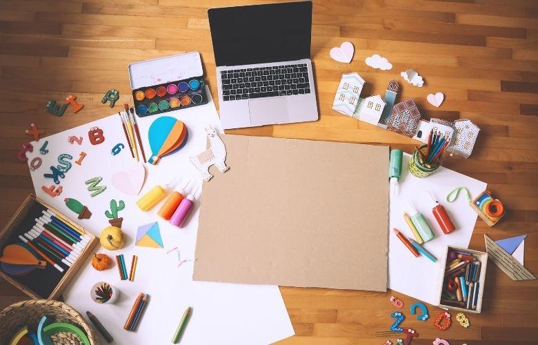 Ideias de Customização | westwing.com.br
