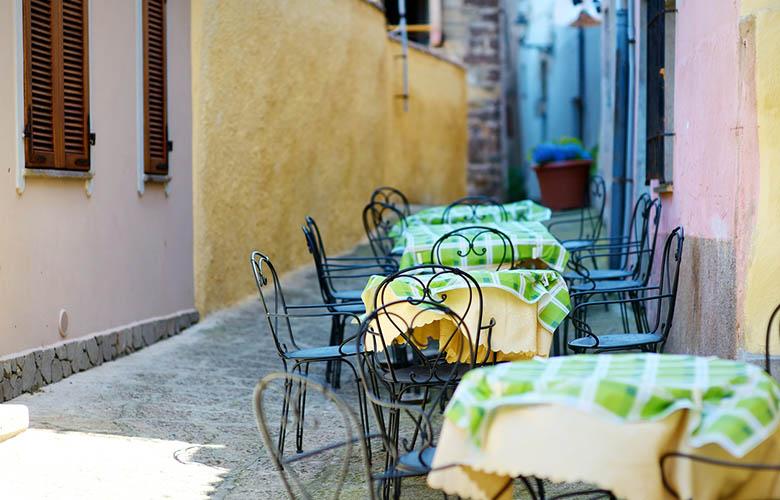 Cadeira Arabesco | westwing.com.br