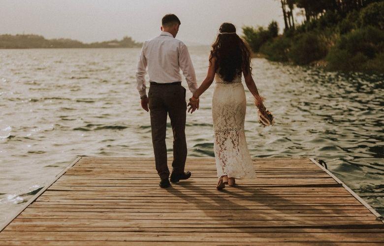 Casamento Rústico | westwing.com.br