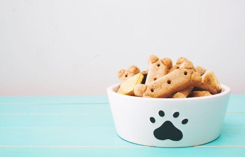 Cookies para cães | westwing.com.br