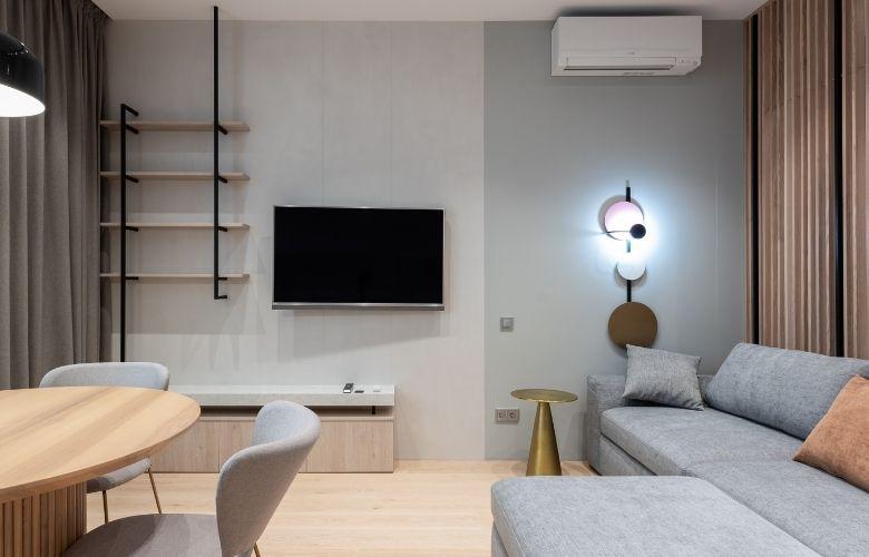 Decoração de Ambientes Pequenos | westwing.com.br