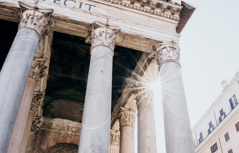 Arte Romana | westwing.com.br