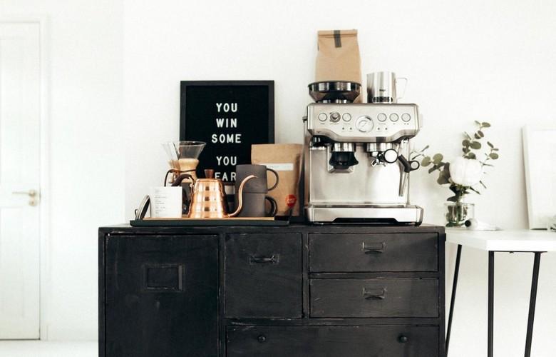 Cantinho do Café | westwing.com.br