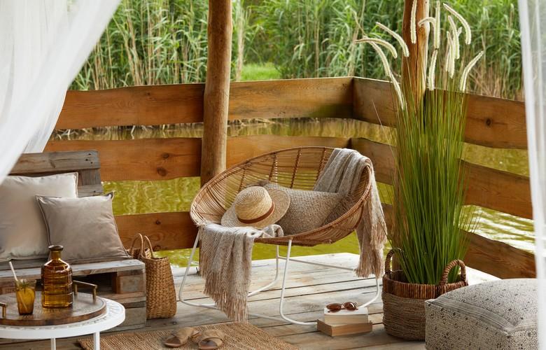 Cadeira Acapulco | westwing.com.br