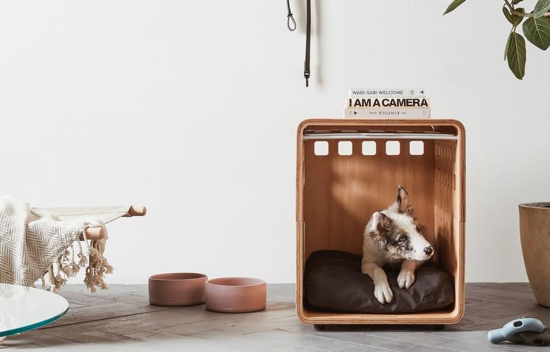 Cantinho do pet | westwing.com.br