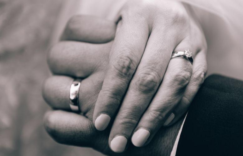 Bodas de Papel – 1 ano de casamento   westwing.com.br