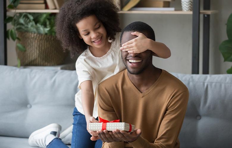 Lembrancinha Dia dos Pais: Presente Especial | westwing.com.br