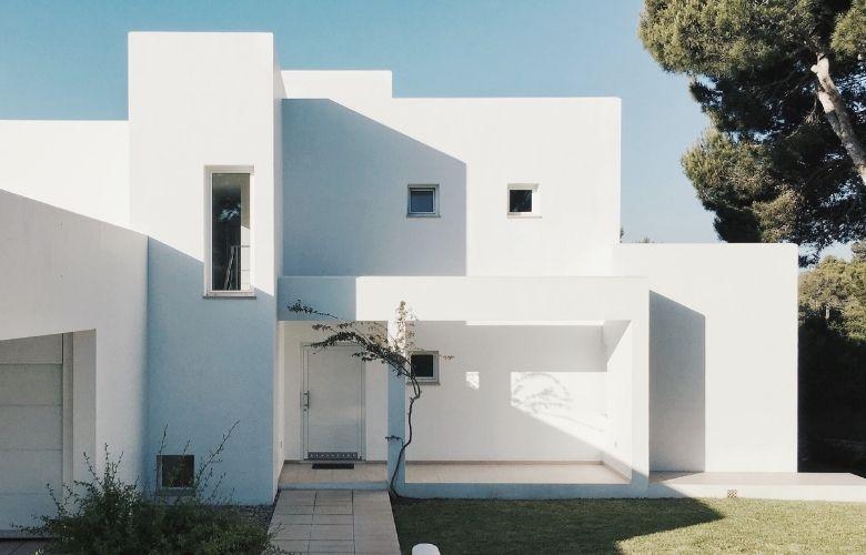Cores para Pintar a Casa: As Melhores Cores para Pintar   westwing.com.br