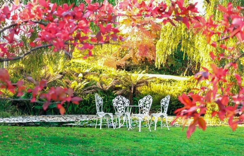 Jardim Residencial: Decore a Entrada de Casas | westwing.com.br