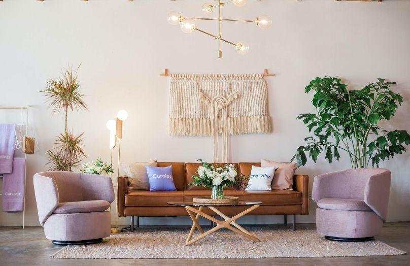 Macramê para Decoração de Casa | westwing.com.br