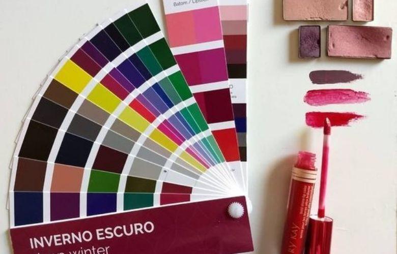 Coloração Pessoal   westwing.com.br