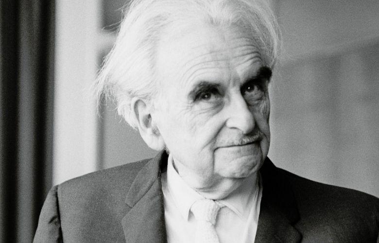 Richard Neutra: Vida e Obra do Arquiteto Modernista | westwing.com.br