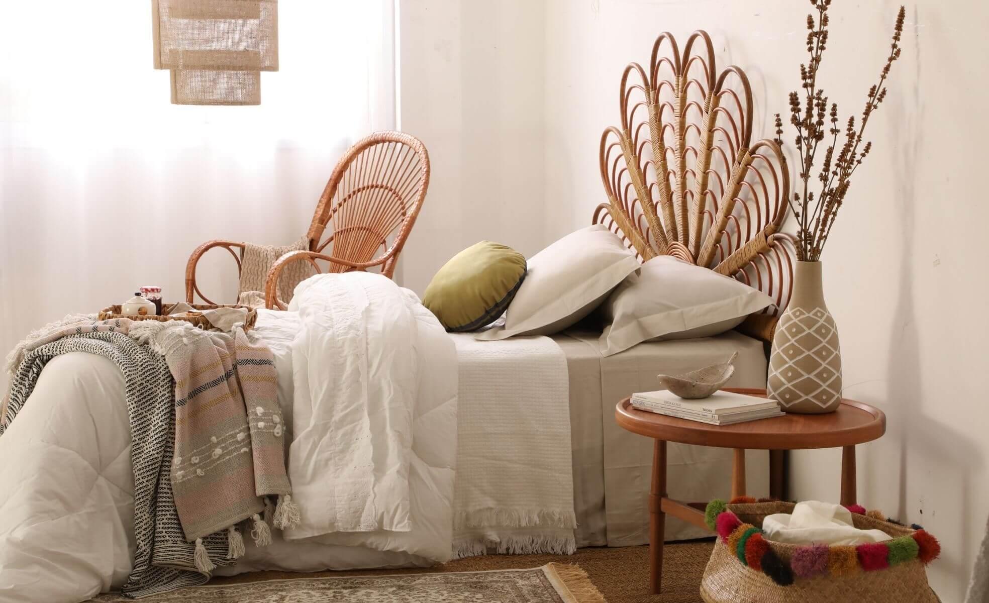black friday móveis para quarto