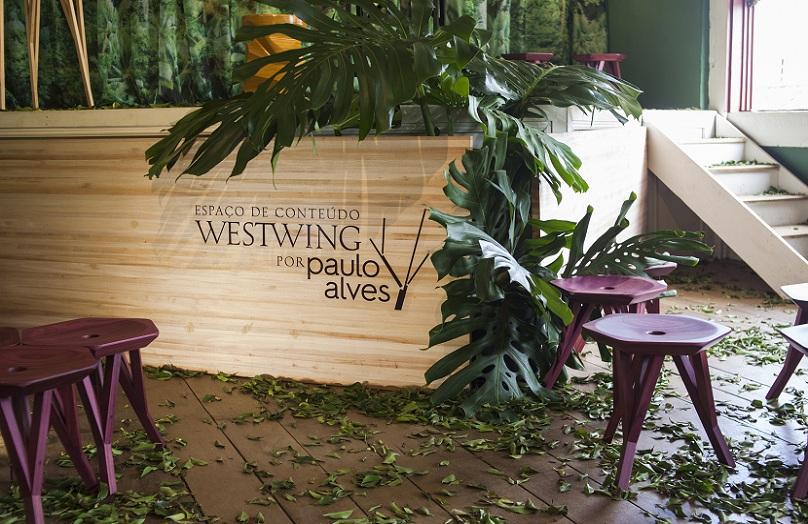 Veja quem passou pelo hub Westwing na Semana Criativa de Tiradentes | Westwing.com.br